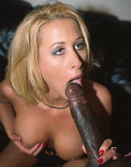 biggest-dick-in-porn-deby