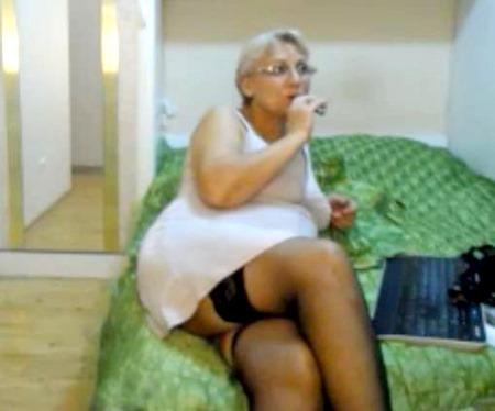grandma_sex