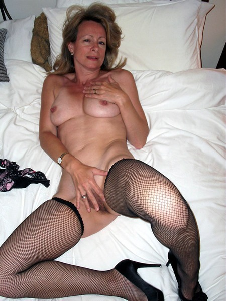 help her cum and she will do the same for you